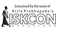 ISKCON-Bangalore-minimized
