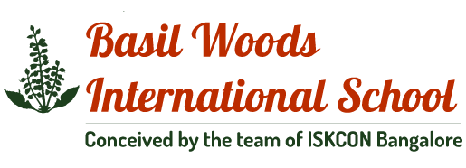 Basil Woods International